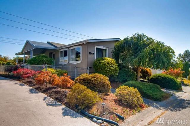 19726 126th Ave NE, Bothell, WA 98011 (#1194724) :: Ben Kinney Real Estate Team