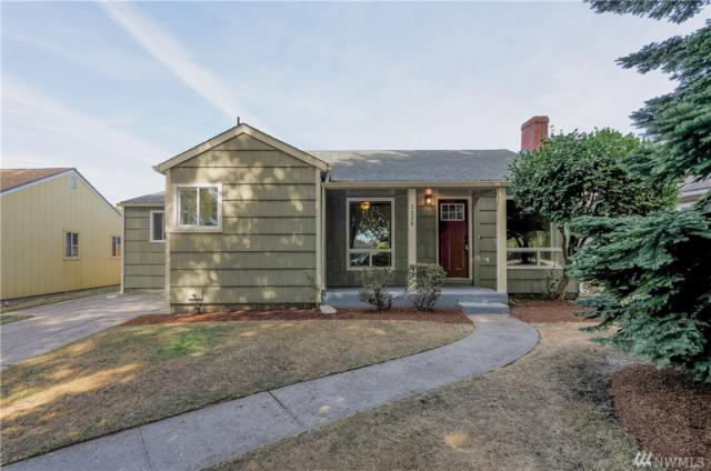 2828 Louisiana St, Longview, WA 98632 (#1194754) :: Ben Kinney Real Estate Team