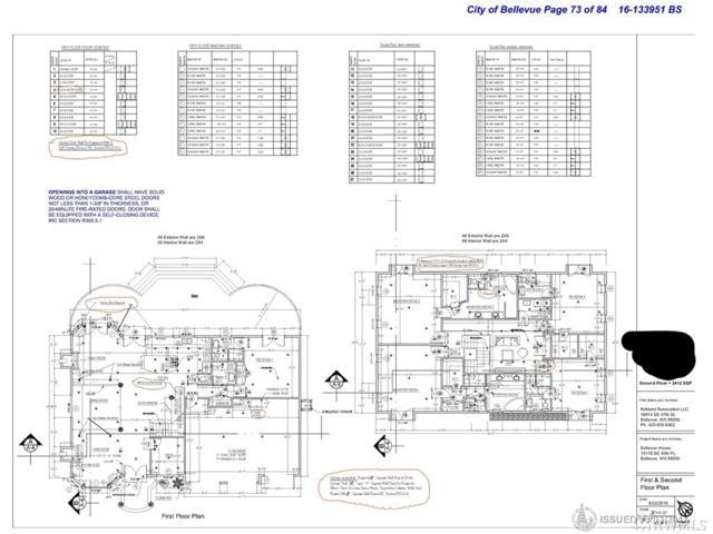 15118 SE 40th Place, Bellevue, WA 98006 (#1194763) :: Ben Kinney Real Estate Team