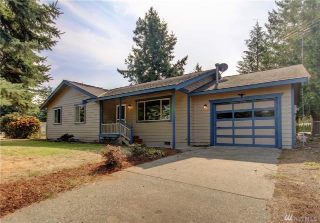 119 Sable Dr, Everson, WA 98247 (#1194771) :: Ben Kinney Real Estate Team