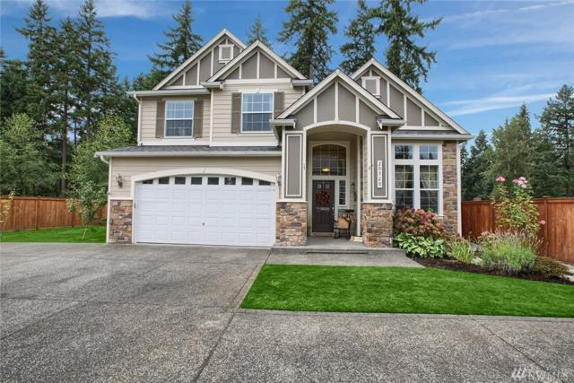 20520 94th Ave E, Graham, WA 98338 (#1194782) :: Mosaic Home Group