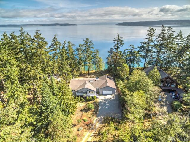 214 Rhodena Dr, Coupeville, WA 98239 (#1194787) :: The Craig McKenzie Team