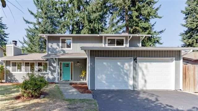 33703 33rd Place SW, Federal Way, WA 98023 (#1194805) :: Mosaic Home Group