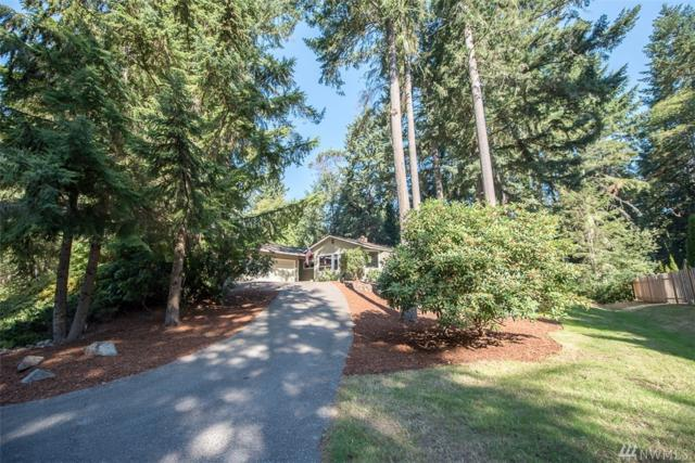 3913 101st St Ct, Gig Harbor, WA 98335 (#1194838) :: Ben Kinney Real Estate Team