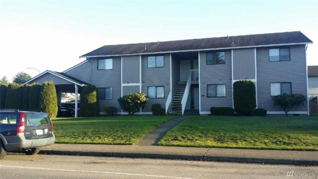 18510 Bluberry Lane, Monroe, WA 98272 (#1194849) :: Keller Williams Everett