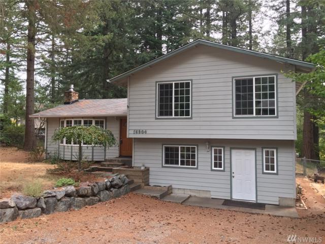 16904 430th Place SE, North Bend, WA 98045 (#1194863) :: Ben Kinney Real Estate Team