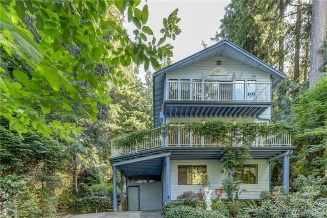 54 Lake Louise, Bellingham, WA 98229 (#1194867) :: Ben Kinney Real Estate Team