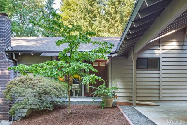 20255 149th Place NE, Woodinville, WA 98072 (#1194872) :: Windermere Real Estate/East