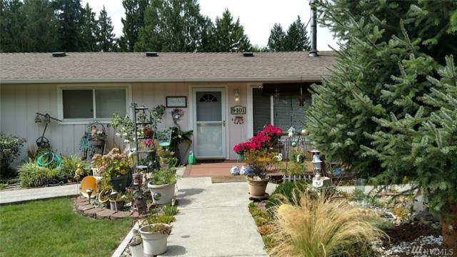 9401 210th Ave E, Bonney Lake, WA 98391 (#1194889) :: Keller Williams Realty