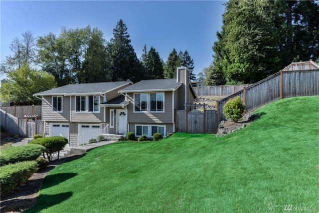 1302 Valley View Dr, Puyallup, WA 98372 (#1194906) :: Ben Kinney Real Estate Team