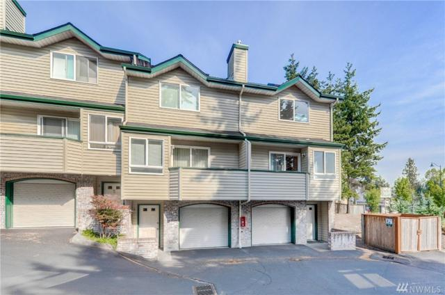 19523 Firland Wy N A7, Shoreline, WA 98133 (#1194908) :: The Snow Group at Keller Williams Downtown Seattle