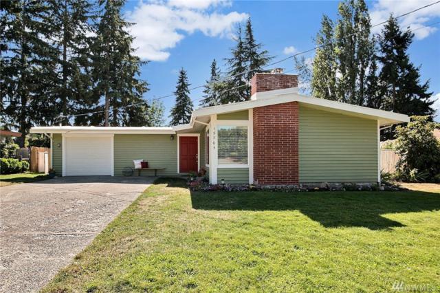 15703 NE 1st St, Bellevue, WA 98008 (#1194910) :: Ben Kinney Real Estate Team