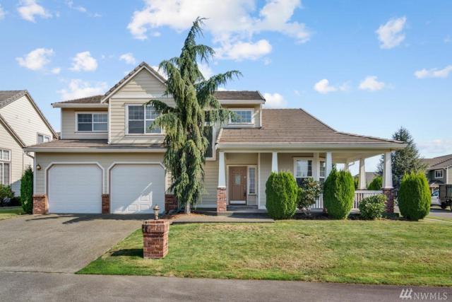 17822 92nd Ave E, Puyallup, WA 98375 (#1194915) :: Mosaic Home Group