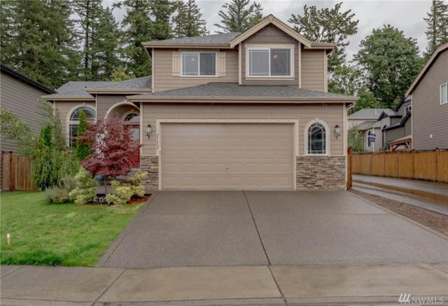 28452 239th Place SE, Maple Valley, WA 98038 (#1194921) :: Keller Williams - Shook Home Group