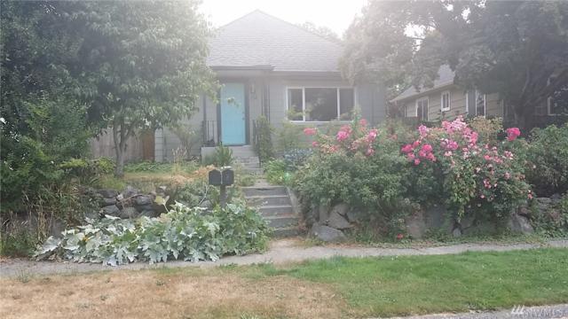 112 Arvon Ave, Bremerton, WA 98312 (#1194927) :: Mike & Sandi Nelson Real Estate