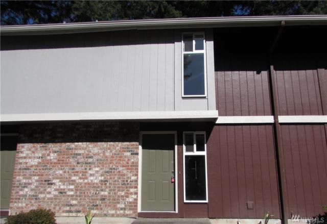 7401 Fairview Rd SW #3, Olympia, WA 98512 (#1194985) :: Mosaic Home Group