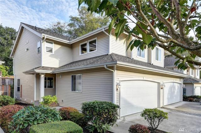 1608 Hollow Dale Place A4, Everett, WA 98204 (#1194993) :: The Madrona Group