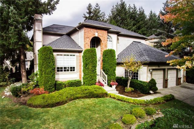 10202 NE 155th Place, Bothell, WA 98011 (#1195018) :: Ben Kinney Real Estate Team