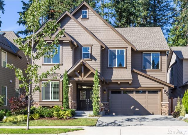 21298 NE 9th Place, Sammamish, WA 98074 (#1195037) :: The Vija Group - Keller Williams Realty