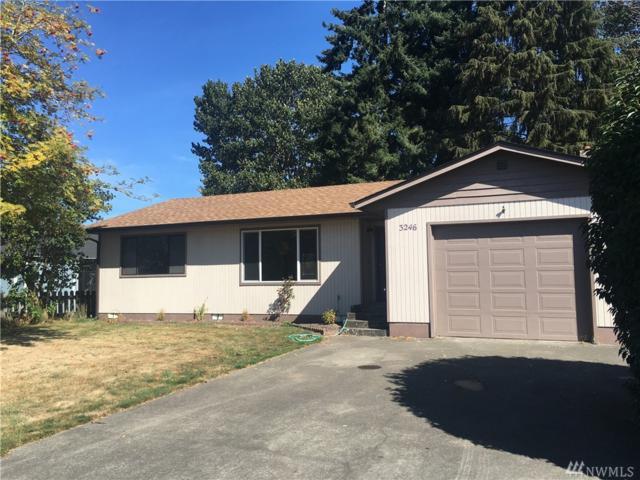 3246 Nebraska St, Longview, WA 98632 (#1195039) :: Ben Kinney Real Estate Team