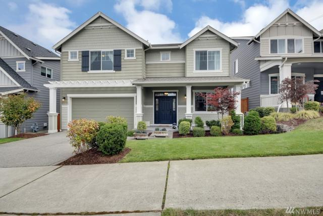 34128 11th Ave SW, Federal Way, WA 98023 (#1195052) :: Ben Kinney Real Estate Team