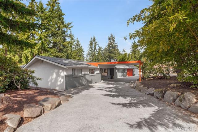20320 81st Ave W, Edmonds, WA 98026 (#1195053) :: Lynch Home Group | Five Doors Real Estate