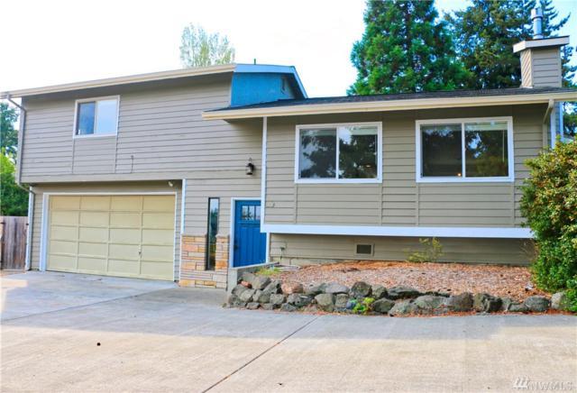 3029 San Juan Ave, Port Townsend, WA 98368 (#1195056) :: Ben Kinney Real Estate Team