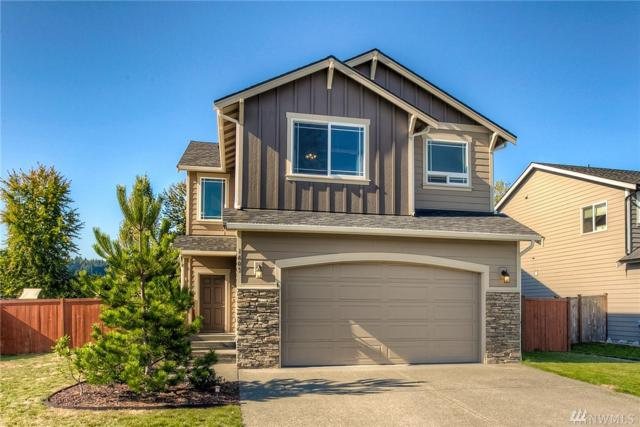 1605 Riddell Ave NE, Orting, WA 98360 (#1195067) :: Ben Kinney Real Estate Team