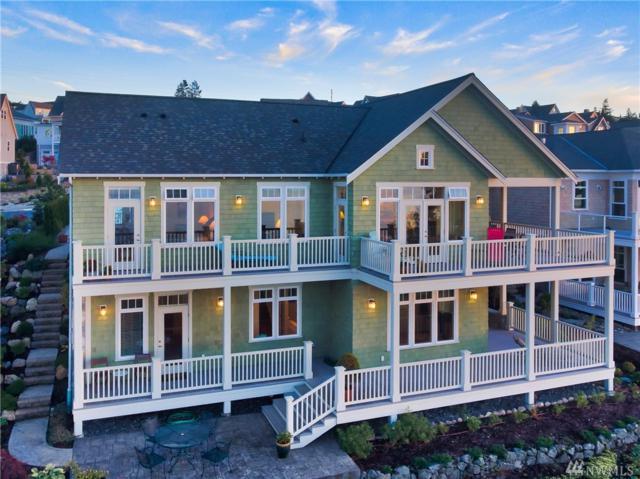4502 Cutter Dr, Anacortes, WA 98221 (#1195076) :: Ben Kinney Real Estate Team