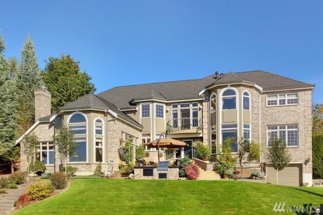 17924-& 179XX Cove Lane, Mount Vernon, WA 98274 (#1195102) :: Ben Kinney Real Estate Team