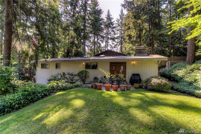 20429 2nd Ave SW, Normandy Park, WA 98166 (#1195107) :: Ben Kinney Real Estate Team