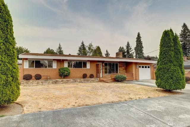 19218 2nd Ave S, Des Moines, WA 98148 (#1195126) :: Keller Williams Realty Greater Seattle