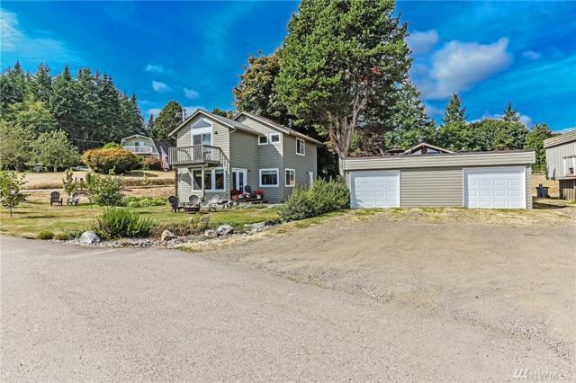6640 View Dr SE, Port Orchard, WA 98367 (#1195128) :: Ben Kinney Real Estate Team