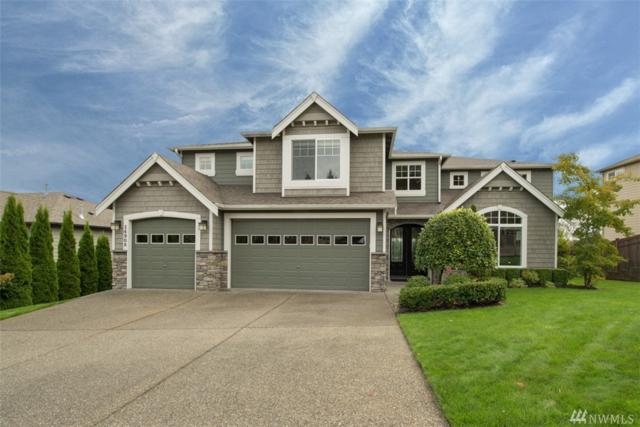 14908 97th Ave NE, Bothell, WA 98011 (#1195159) :: The Snow Group at Keller Williams Downtown Seattle
