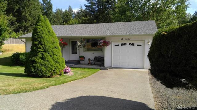 3027 Chelsea Ct NW, Olympia, WA 98502 (#1195172) :: Mosaic Home Group