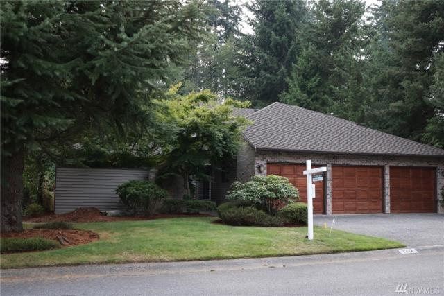 1312 141st St SE, Mill Creek, WA 98012 (#1195196) :: Windermere Real Estate/East
