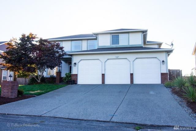 14022 68th Ave E, Puyallup, WA 97373 (#1195203) :: Mosaic Home Group