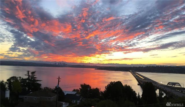 1351 Lake Washington Blvd S, Seattle, WA 98144 (#1195230) :: Ben Kinney Real Estate Team