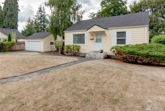 316 Sumner Ave, Sumner, WA 98390 (#1195248) :: Ben Kinney Real Estate Team