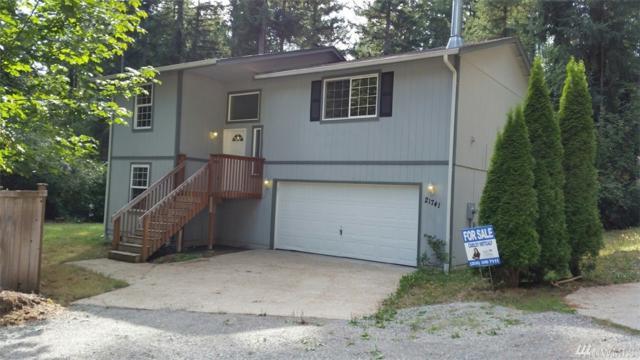 21741 E Terra Lane SE, Yelm, WA 98597 (#1195249) :: Ben Kinney Real Estate Team