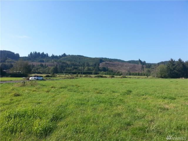 0-Lot 4 Nature Loop, Cathlamet, WA 98612 (#1195254) :: Kimberly Gartland Group