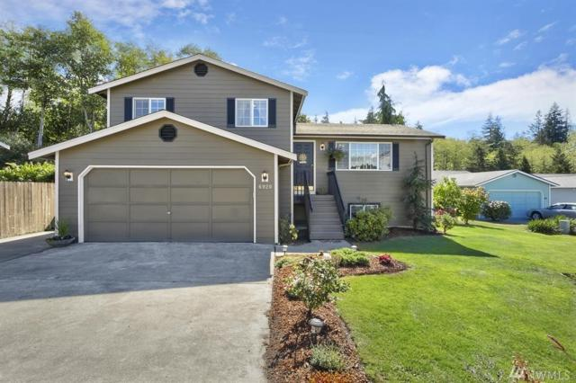 6920 Church Creek Lp NW, Stanwood, WA 98292 (#1195258) :: Real Estate Solutions Group