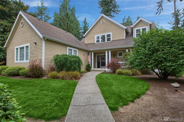 3402 S 369th Place, Auburn, WA 98001 (#1195259) :: Keller Williams - Shook Home Group