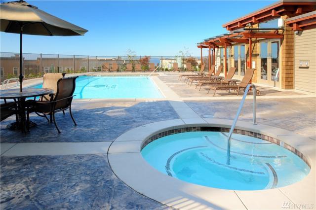 41 Pine St #201, Edmonds, WA 98020 (#1195280) :: Ben Kinney Real Estate Team