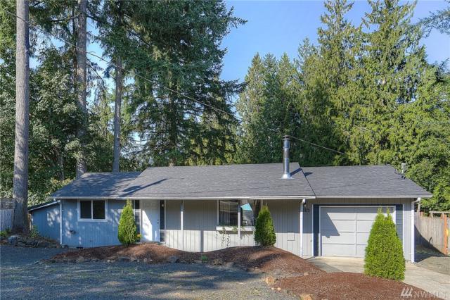 7603 Greenridge Lp SW, Olympia, WA 98512 (#1195284) :: Mosaic Home Group