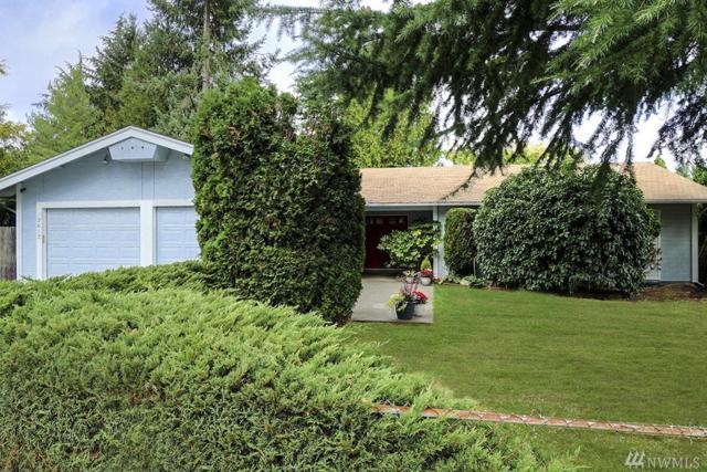 12612 SE 75th St, Newcastle, WA 98056 (#1195304) :: Keller Williams Realty Greater Seattle