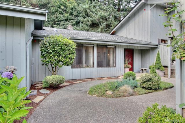 903 30th St NW 3-C, Gig Harbor, WA 98335 (#1195313) :: Commencement Bay Brokers