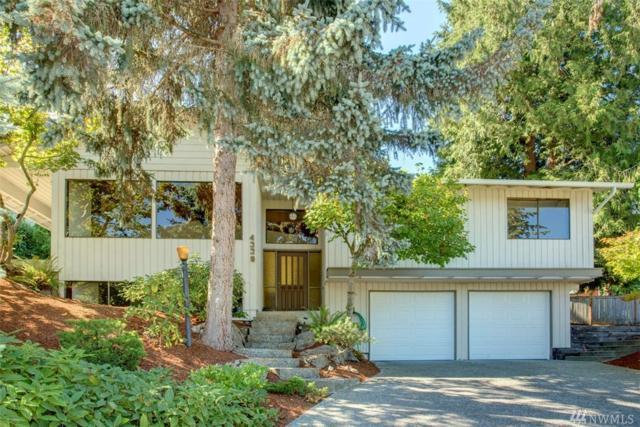 4339 157th Place SE, Bellevue, WA 98006 (#1195317) :: Ben Kinney Real Estate Team