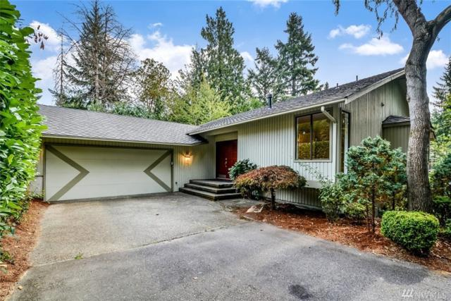 18523 NE 15th Place, Bellevue, WA 98008 (#1195324) :: Team Richards Realty