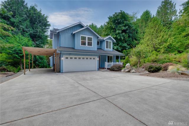 5128 NE Ponderosa Dr, Hansville, WA 98340 (#1195326) :: Better Homes and Gardens Real Estate McKenzie Group